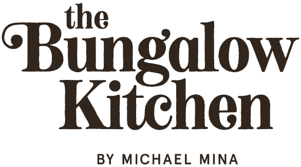 The Bungalow Kitchen by Michael Mina